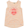 Appaman Love Bug IOS Tank Top - Girls'