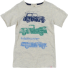 Appaman Beach Ride T-Shirt - Boys'