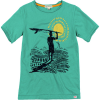 Appaman Surfer's Paradise T-Shirt - Boys'
