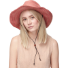 Sunday Afternoons Sunset Hat - Women's