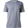 Fox Racing Exiler Tech T-Shirt - Short-Sleeve - Men's