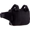 SciCon Piggy Frame Bag