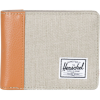 Herschel Supply Edward Bi-Fold Wallet - Men's