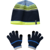 Columbia Hat And Glove Set - Kids'