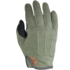 Giro D'Wool Glove