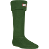 Hunter Original Boot Sock - Women's