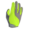 Giro Tessa LF Women's Gloves