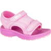 Teva Psyclone 4 Sandal - Toddler Girls'
