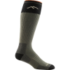 Darn Tough Hunter Over-the-Calf Extra Cushion Sock - Men's