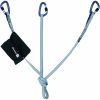 Metolius Equalizer Sling with Pocket