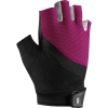Scott Essential SF Glove - Women's