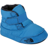 The North Face Asher Bootie - Infants