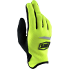 100% Ridecamp Glove - Women's