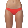 Rip Curl Classic Surf Full Bikini Bottom - Women's