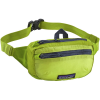 Patagonia Lightweight Travel Mini 1L Hip Pack