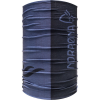 Norrona /29 Microfiber Neck Gaiter