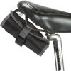 Timbuk2 Toolshed Seatpack