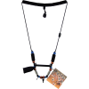 Angler's Accessories Mountain River Angler Lanyard