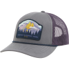 Sendero Provisions Co. Yosemite National Park Hat
