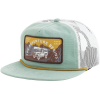 Sendero Provisions Co. Where the Road Ends Hat