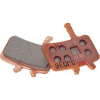 Avid Juicy/BB7 Disc Brake Pad
