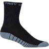 Troy Lee Designs Factory Crew Socks - 3-Pack
