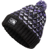 The North Face Chunky Pom Beanie - Girls'