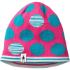SmartWool Reversible Wintersport Dot Hat - Kids'