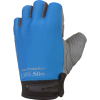 Sea To Summit Eclipse Paddle Glove