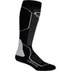 Icebreaker Ski+ Medium Cushion Over The Calf Sock - Men's