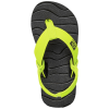 Reef Grom Roundhouse Sandal - Little Boys'
