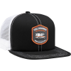 Coal The Rambler Trucker Hat - Men's