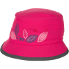 Outdoor Research Solstice Bucket Hat - Kids'