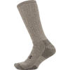 Under Armour Two Pair Boot Crew
