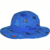 Columbia Solar Stream Booney Hat - Kids'