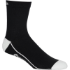 SUGOi RS Winter Sock