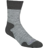 Bridgedale Summit Merino Fusion Hiking Sock - Women's