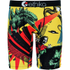 Ethika Run 4 Yo Life Boxer - Men's