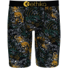 Ethika Gold Tiger - Men's