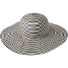 KAVU Lady Leah Sun Hat - Women's