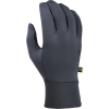 Burton Powerstretch Liner Glove