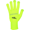 DeFeet Electronic Touch Reflective Glove - Men's