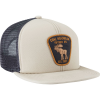 Coal Bureau Trucker Hat
