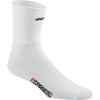 Louis Garneau Long Versis Sock - 3-pack