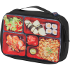 JanSport Bento Box