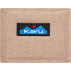 Kavu Yukon Wallet - Men's