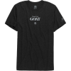 Backcountry Chase Your Goat T-Shirt - Men's
