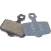 Avid Elixir Disc Brake Pad