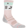 Stance Altimeter Hike Crew Sock - Women's