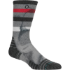 Stance Colby - Men's